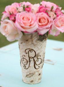 1180-centro-de-mesa-con-flores-decora-tu-boda-al-estilo-vint