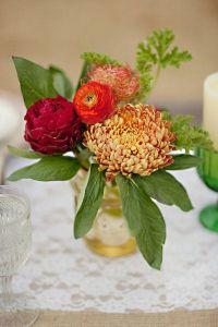 1366-08_decoracion-con-flores-jpg