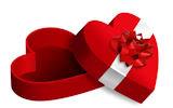 Amor--15M