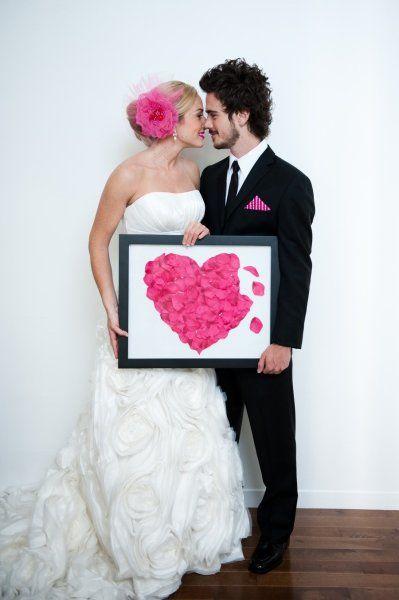 1438-01_decoracion-de-boda-con-rosa-y-dorado-jpg