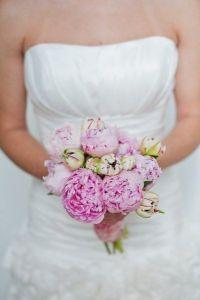 1438-02_decoracion-de-boda-con-rosa-y-dorado-jpg